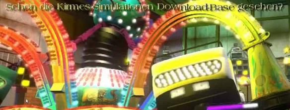 kirmes simulator